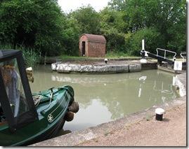 IMG_0002 Bascote Lock Pumphouse