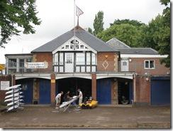 IMG_0022 Evesham Rowing Club