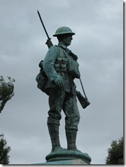 IMG_0024 Soldier statue