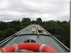 IMG_0001 Edstone Aqueduct.