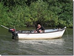 IMG_0005 dog fishing