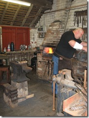 IMG_0058 Blacksmith