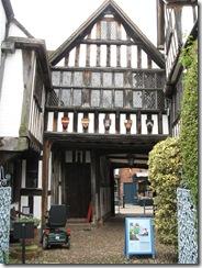 IMG_0038 Tudor House NT