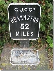 IMG_0088 MP Braunston 52m