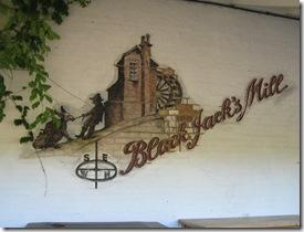 IMG_0162 Black Jack's Mill
