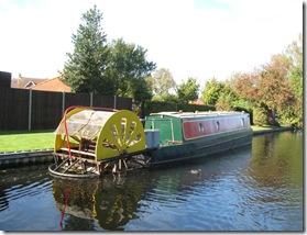 IMG_0191 narrowpaddleboat