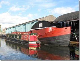 IMG_0193 Uxbridge Boat Centre