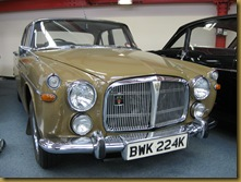IMG_0039 Rover 3.5