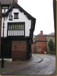 IMG_0055 Bayley Lane c1500 Medieval
