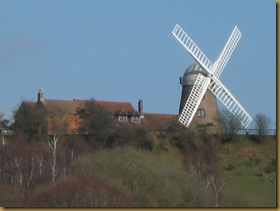 IMG_0017 Napton Windmill
