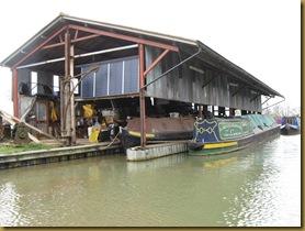 IMG_0009 Clattercote Wharf