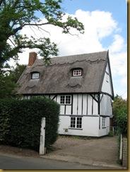 IMG_0009 Tudor Cottage