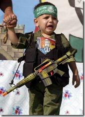 terrorist-kid
