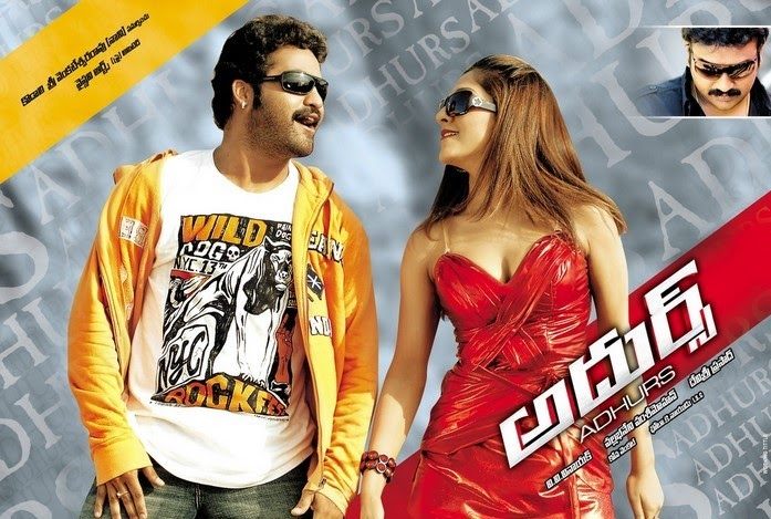 latest telugu movies in hindi dubbed free download mkv