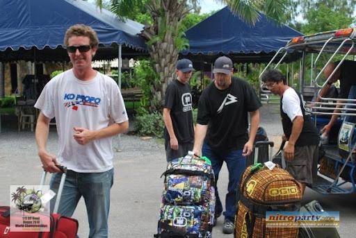 World Pattaya DSC_8310