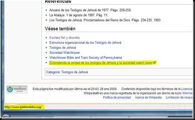 Wiki-tjdefendidosFraude1