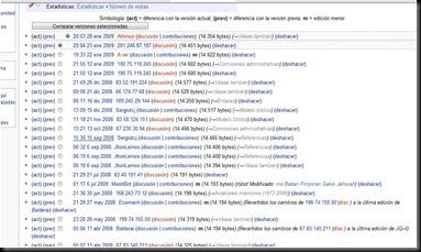 Wiki-tjdefendidosFraude3