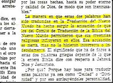 La Atalaya 1 de marzo de 1963 Página 159a