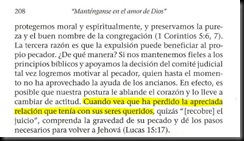 AmordeDios_pag208_209a