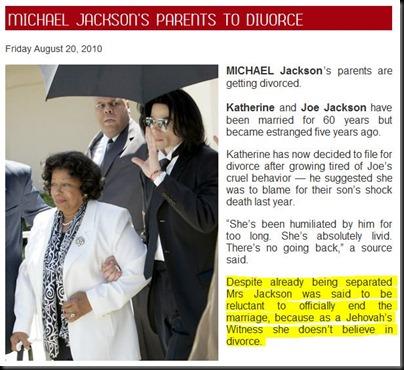 Jacksondivorce