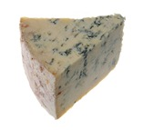 Stilton