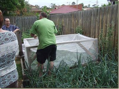 Michael's Garden 040