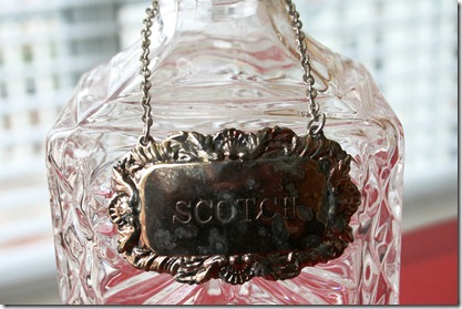 Scotch 002