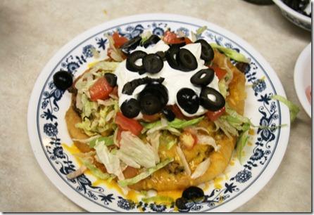 Indian Tacos 002