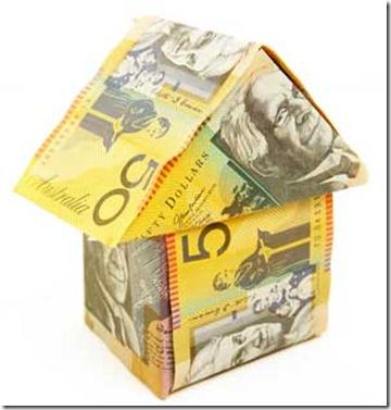 home_loans_perth australia