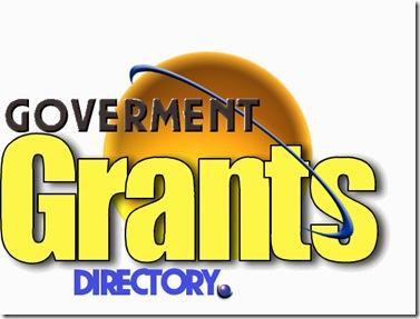 goverment grants  australia