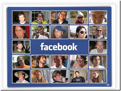 facebook ipo vs google ipo