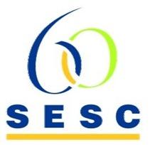 sesc_logo