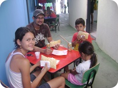 LIA RIBEIRO 088