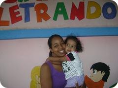 LIA RIBEIRO 108