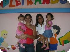LIA RIBEIRO 110