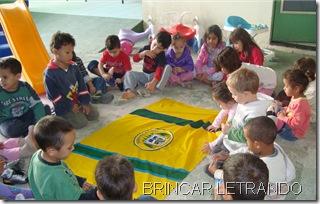 CRIANÇAS DO BRINCARLETRANDO 071