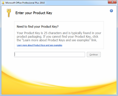 office 2010 key. office 2010 key.