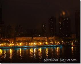 GuangZhou 2009 004