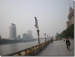 GuangZhou 2009 334