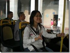 GuangZhou 2009 338
