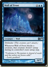 14392wallOfFrost_j9nqk-md