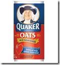 Oatmeal-OldFashioned-Thumbnail_sflb