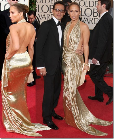 jennifer-lopez-golden-globe-awards-2009-marchesa-dress