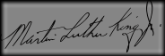 180px-Martin_Luther_King_Jr_Signature2_svg