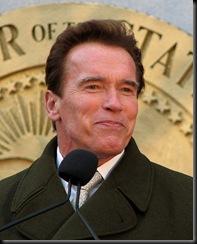 483px-Arnold_Schwarzenegger_speech
