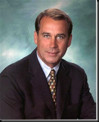 225px-John-Boehner