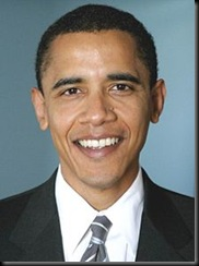 220px-Barack_Obama