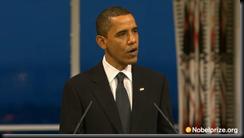 Obama 2009- PP