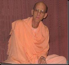 Jayadvaita_Swami