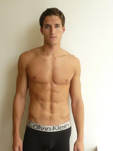 Tyler Kenyon
